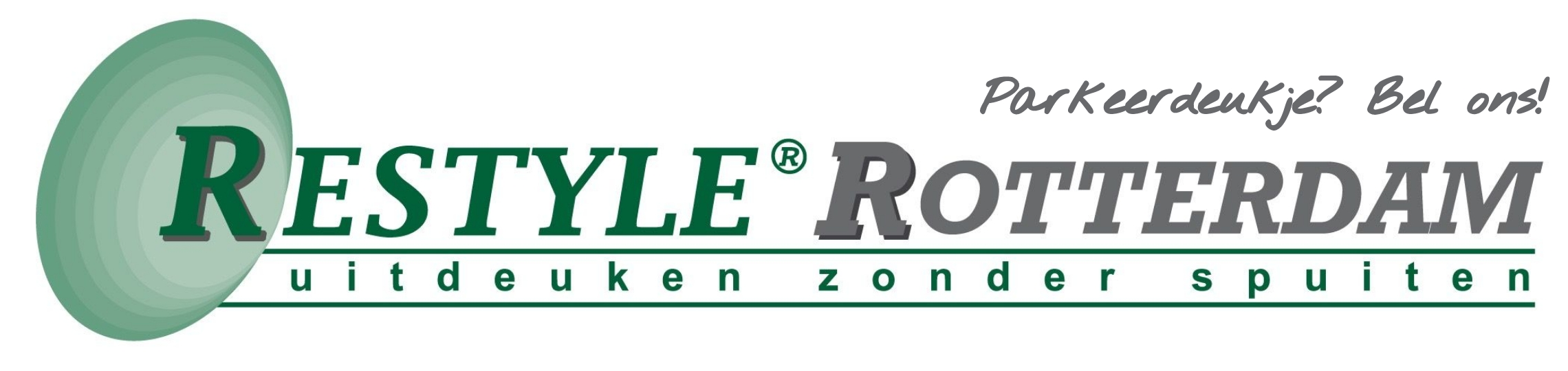 Logo for Restyle Rotterdam